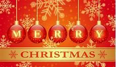 merry christmas everyone lime realty real estate of st george utah