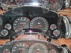 300 Mph To Kph
