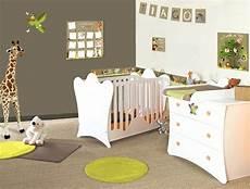 couleur pour bebe garcon quelle couleur pour chambre b 233 b 233 id 233 es de tricot gratuit