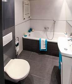 arredare il bagno piccolo come arredare un bagno piccolo senza sacrificare il design