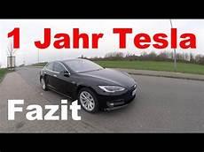 Was Kostet Ein Tesla - wie geht tesla alles was wissen muss tipps kosten