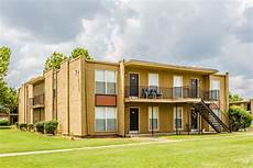 Apartment Finder Bossier City by Mission Bossier City La Apartment Finder