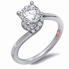 wedding ring designers manchester twisted demarco bridal jewelry official blog