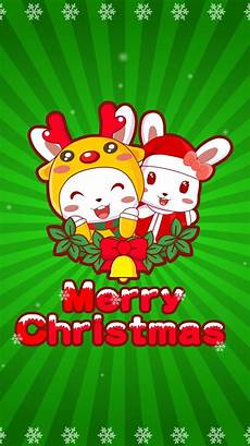 merry christmas iphone 6 wallpapers wallpaper iphone christmas christmas wallpaper merry