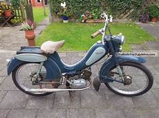 sachs hercules 1956 vintage classic and old bikes photo moped pinterest more hercules and