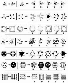 11 plus key stage 2 11 plus non verbal reasoning type 1 like shapes worksheet 11 plus
