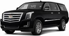 cadillac suv escalade 2020 2020 cadillac escalade esv incentives specials offers
