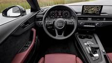 audi a5 sportback review top gear