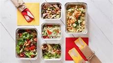 la boite a pizza merignac notre guide des de livraison de repas l express styles