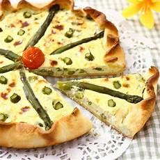 ricette con mascarpone fatto in casa da benedetta torta salata agli asparagi fatto in casa da benedetta rossi ricetta nel 2020 torte salate