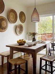 Jute Home Decor Ideas by Jute Interior Decorating Ideas Creating Feel And