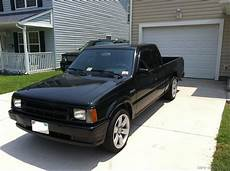 manual cars for sale 1992 mazda b series plus regenerative braking 1992 mazda b series pickup extended cab specifications pictures prices