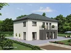 Premium 92 93 Einfamilienhaus Mit Einliegerwohnung Elw