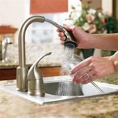 kitchen faucets denver moen pull out spray kitchen faucet traditional kitchen faucets denver by plumbingdepot