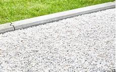 stabilisateur de gravier stabilisateur de gravier bricoman gravier marbre blanc de