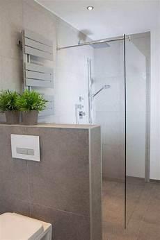 Begehbare Dusche Nachteile Walk In Duschen In Top Design