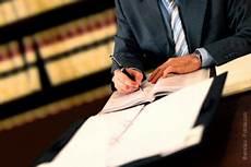 Consultation T 233 L 233 Phonique Gratuite Avec Un Notaire
