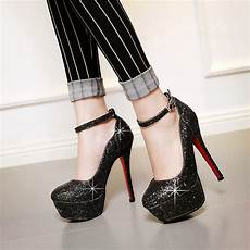 besson chaussures femme 33 grossiste chaussure femme grande taille 43
