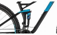 cube stereo 120 race 2019 29 zoll 18 fahrrad
