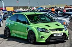 Ford Focus Rs Mk2 - ford focus rs mk2 for sale buying guide lugenda