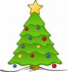 kostenlose weihnachtsbilder ausdrucken