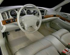 2004 buick lesabre reviews specs and prices cars com 2001 buick lesabre reviews specs and prices cars com