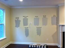 light gray sherwin williams shades of gray paint 2020 10 22