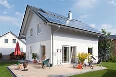 Nullenergiehaus Bauen E 15 128 10 Schw 246 Rerhaus