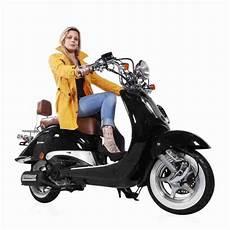 motorroller motoworx titano 125 ccm 85 km h bestes