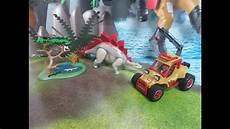 ausmalbilder playmobil dino kostenlos zum ausdrucken