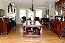 paint color for my dining room colonial dining rooms dining room paint room paint dining room