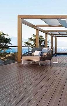 carrelage terrasse exterieur moderne sol terrasse 20 beaux carrelages pour une terrasse