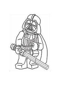 Ausmalbilder Jungs Wars Ausmalbilder Lego Wars12 Wars Ausmalbilder