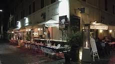 via delle carrozze roma al fresco dining via delle carrozze rome despite its