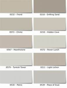 diamond vogel paint the best warm grays for your walls shades of greige in 2019 house