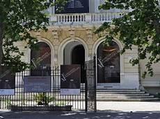 H 244 Tel D 233 Partemental Des Arts Office De Tourisme De Toulon
