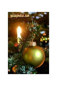 weihnachtsbilder weihnachtsw 252 nsche weihnachtsgr 252 223 e