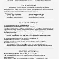 how to write a resume for high school graduate high school student resume with no work