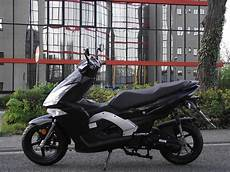 Retro Roller Gebraucht - 2 takt marken roller 50 ccm motorroller scooter neu ebay