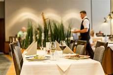 Hotel Friesenhof Juist Gastlichkeit Die Herzen Kommt