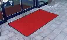 tappeti per interni tappeti per interni kleen tex tappeti rugs flooring e