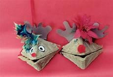 easy craft ideas for