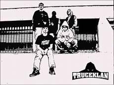 in the panchine album in the panchine pellerossa prod sick luke