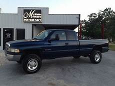 how make cars 2002 dodge ram 2500 lane departure warning purchase used 2002 dodge ram 2500 5 9l cummins diesel automatic 4x4 slt quad long bed 4dr in