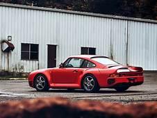 Porsche 911 997 Car Photos Pictures Pics Wallpapers