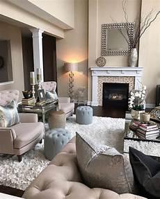 Babyzimmer Gestalten Beige - 23 charming beige living room design ideas to brighten up