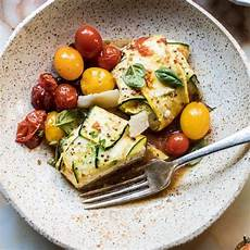 Vegetarische Low Carb Rezepte - 10 easy low carb vegetarian meals