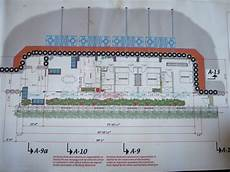 the freeville earthship the plans