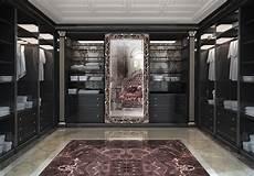 luxus begehbarer kleiderschrank anpassbare begehbaren kleiderschrank im klassischen luxus