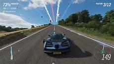 Les Intouchables Forza Horizon 4 Loutrage